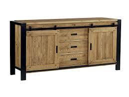 bureau largeur 50 cm superbe bureau largeur 50 cm 4 meuble de salle 224 manger style