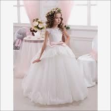 robe mariage enfants robe de ceremonie enfant best of robe mariage fille vert anis