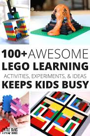 665 best activities for kids images on pinterest