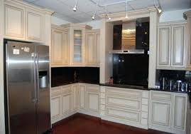 antique cream kitchen cabinets vintage kitchen cabinet door handles clickcierge me