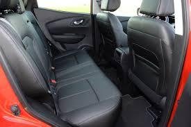 renault kadjar interior new renault kadjar 2015 pictures new renault kadjar 2015 front