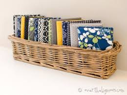 Sewing Projects Home Decor 72 Crafty Sewing Projects For The Home Page 3 Of 10 Diy Joy