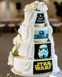 wars wedding cake topper wars wedding cake by sucre seattle www sucreseattle p