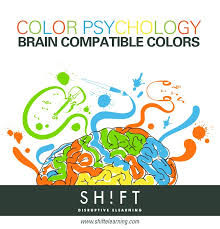 how does color affect mood does color affect mood stunning interior design countertop colors