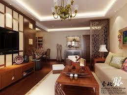 colonial interior interior 84fe2486bb28e4ff3ac22cb4aab7504a model asian interior