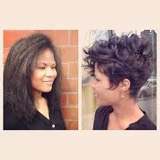 hairstyles by the river salon like the river salon atlanta black hair salon bestdooz com