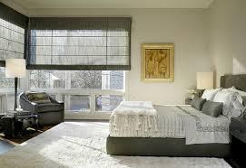 amenagement de chambre chambre à coucher 110 photos pour l aménager