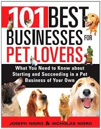 No Trax Wipe Your Paws 45 Best Images About Pet Boarding Business On Pinterest