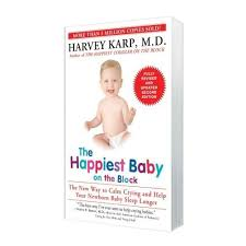 baby book the happiest baby book fully revised