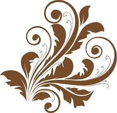 decorative scroll free vector 17 677 free vector for