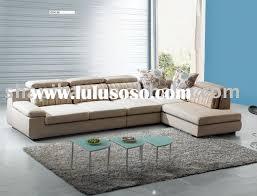 Sofa Set Designs For Living Room 2014 Sofas Center Stupendous Modern Sofat Pictures Inspirations