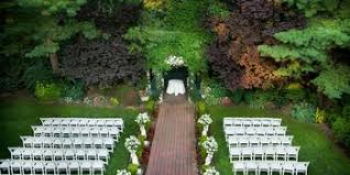 inexpensive wedding venues in ny new york wedding venues price compare 839 venues