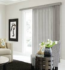 Gray Blinds Bali Vertical Blinds Blindgalore Com