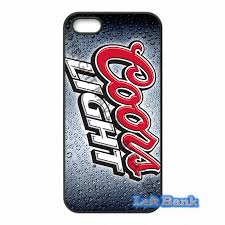 case of coors light the best coors light beer phone cases cover for galaxy 2015