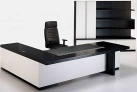Modern Office Furniture Modern Office Desk Awesome For Your Office Desk Decoration Planner