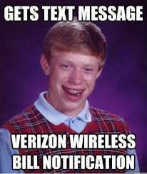 How Do You Create Memes - 18 best verizon customer service images on pinterest create your