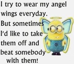 Minions Funny Memes - best funny minions memes funny funny minions funny fit