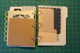 chipboard albums ali edwards design inc weekend creative mixed up mini