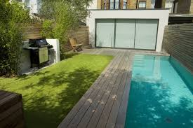 exterior trendy small swimming pools with small swimming pool