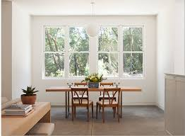 Interior Window Moulding Ideas Interior Trim Styles From Colonial To Modern Time To Build