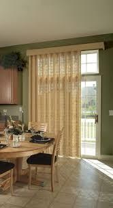 Window Dressing For Patio Doors Window Treatments For Sliding Glass Doors Glass Doors Window