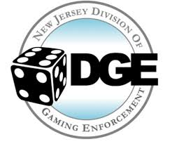 new jersey traveling games images Best live dealer online casinos in new jersey in 2018 full list png