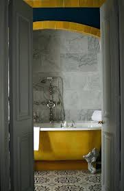 gray and yellow bathroom ideas gray yellow bathroom yellow grey bathroom decor yellow gray