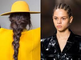 best hairstyles for women fall winter 2017 2018 afmu net