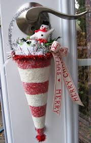 166 best cones and tussie mussies images on pinterest christmas