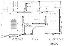 plan view floor plan view ipefi com