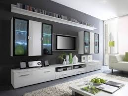Built In Bedroom Wall Units by 100 Bedroom Wall Unit Home Theater Wall Unit Homes Design