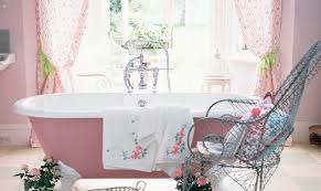 shabby chic bathrooms ideas 18 bathrooms for shabby chic design inspiration
