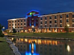 Oklahoma is it safe to travel to dubai images Holiday inn express suites glenpool tulsa south hotel by ihg
