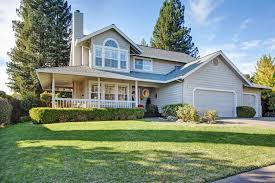 3 bedroom houses for rent in santa rosa ca santa rosa property management and property managers santa rosa