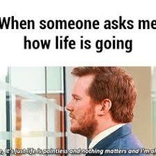 Dry Humor Memes - dry humor humor me pinterest humor memes and hilarious