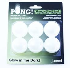 Glow In The Dark Table by Glow In The Dark Ping Pong And Bear Pong Party Ideas Hq