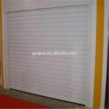 louver parts louver parts suppliers and manufacturers at alibaba com