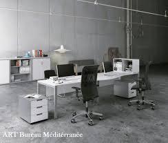 mobilier de bureau marseille mobilier de bureau administratif opérateur secrétaire modulaire