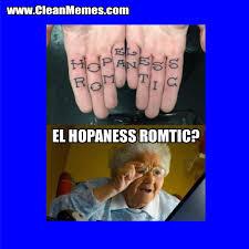 Romantic Memes - romantic clean memes the best the most online