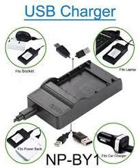 olympus vr 340 battery usb battery charger olympus vr340 vr350 vr360 vr370 vr 350