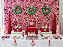best 25 ward christmas party ideas on pinterest christmas party