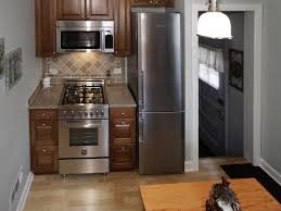 Kitchen Renovation Idea by Kitchen 12 Great Tips For Kitchen Renovation Kitchen