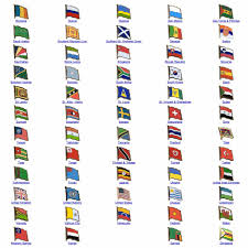 Country Flags Of The World Nautical Flag Images 0 Wallpaper
