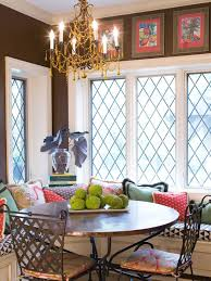 Kitchen Window Dressings 100 Kitchen Window Curtains Ideas Valance Styles For Large