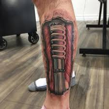 75 best biomechanical designs meanings top of 2018