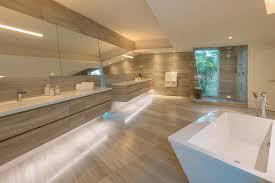 modern mansion oceanfront florida modern mansion lists for 8 2 million u2013 new