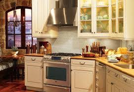 Tuscan Kitchen Decorating Ideas Photos Warm Tuscan Kitchen Decor Ideas Roswell Kitchen Bath