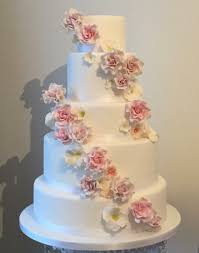 wedding cake essex wedding cakes maidstone kent melitafiore wedding cakes maidstone