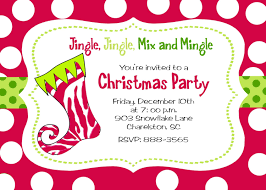 christmas brunch invitations christmas brunch invitation template cloudinvitation