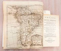 Map Of South America In Spanish by Flora Brasil My Chicago Botanic Garden